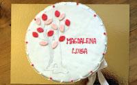 order a cake