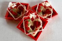 Produkte zum Valentinstag